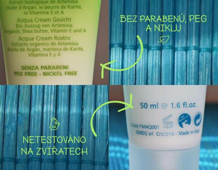 3_blog_acqua_cream_frais_monde_bez_parabenu