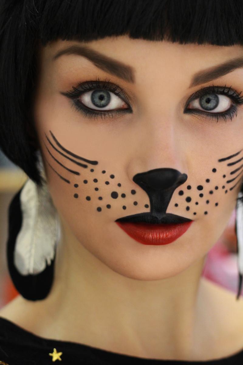 Smart_Cat_Astrid