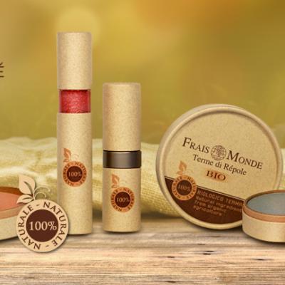 banner_FM_make-up_bio_prirodni_dekorativni_kosmetika