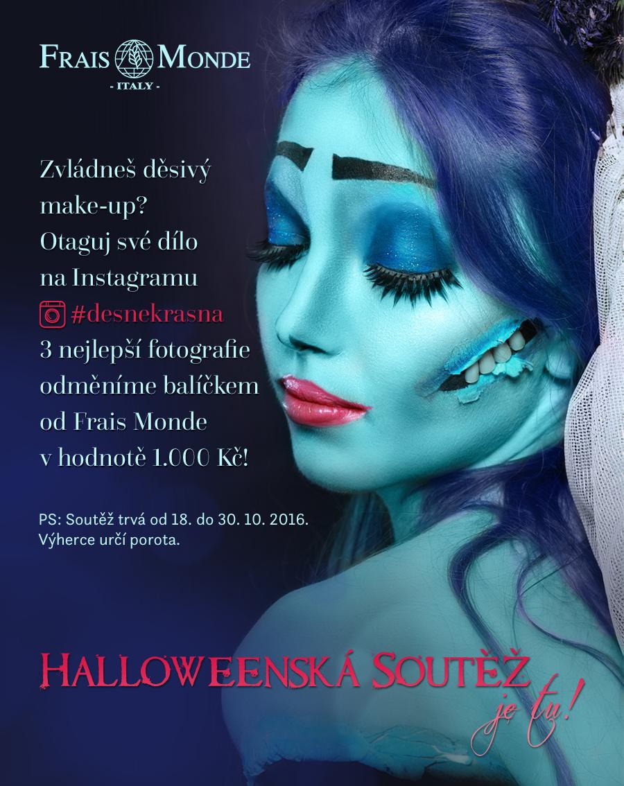 halloween_soutez_FM